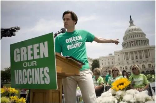 jim vacunas - Jim Carrey y el despertar de la consciencia