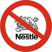 nestlé - NESPRESSO: sobre el reciclaje de sus cápsulas de alumino y su política ¿puro Green Wash?