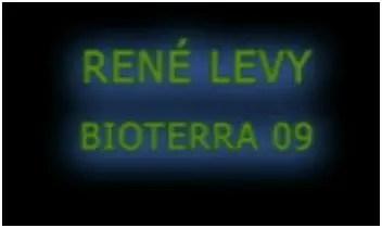 rene - rene levy