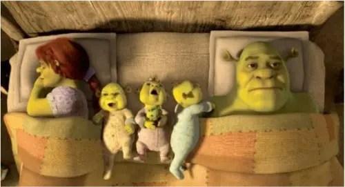 toy1 - Toy Story 3 y Shrek 4: adiós a unas animaciones que marcaron los últimos 10 años