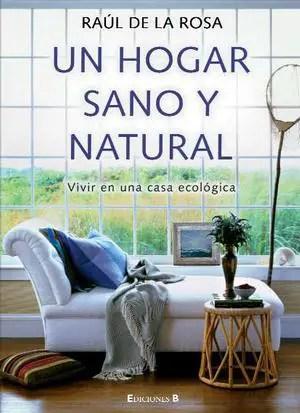 un hogar sano y natural - un_hogar_sano_y_natural