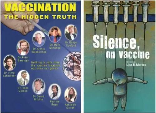 https://i1.wp.com/www.elblogalternativo.com/wp-content/uploads/2010/09/vacunas3.jpg