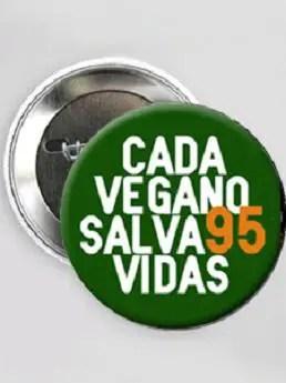vegano2 - Crónica de un vegano en el país de la carne