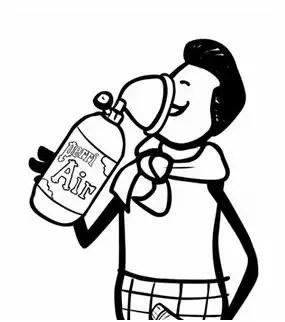 agua71 - HISTORIA DEL AGUA EMBOTELLADA: ¿Por qué consumimos un producto mucho más caro, menos sostenible y que a veces sabe peor?