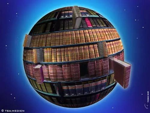 biblioteca - biblioteca