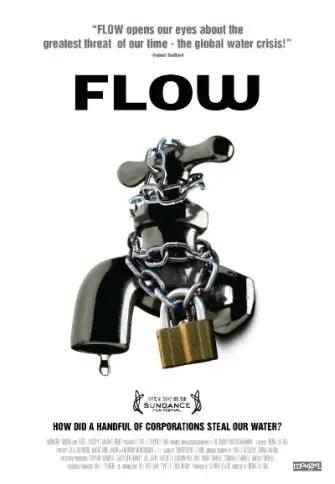 flow1 - HISTORIA DEL AGUA EMBOTELLADA: ¿Por qué consumimos un producto mucho más caro, menos sostenible y que a veces sabe peor?