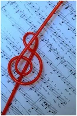musica - La Musicoterapia mejora nuestra calidad de vida: la cantante y experta Agnes Monferrer nos lo explica