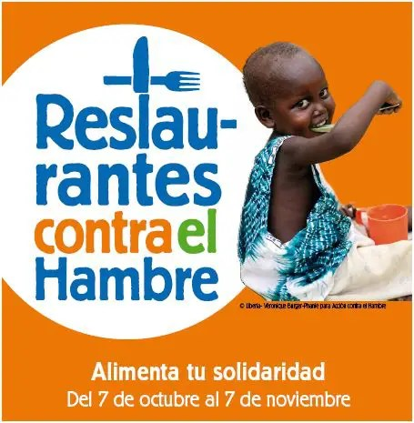 restaurantescontraelhambre - restaurantescontraelhambre