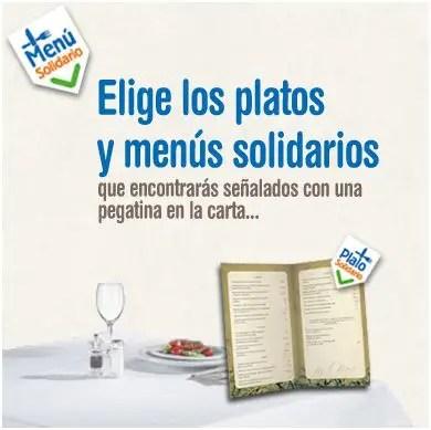 restaurantescontraelhambre21 - restaurantescontraelhambre