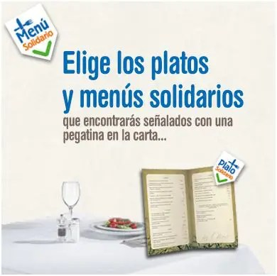 restaurantescontraelhambre