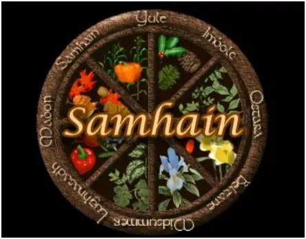 samhain2 - samhain