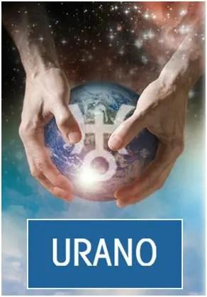 urano2 - Sorteo mundial de 4 lotes de libros de Editorial Urano