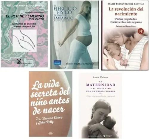 DANZA ORIENTAL CONSCIENTE4 - DANZA ORIENTAL CONSCIENTE en el embarazo, parto y más: entrevistamos a Marisol Díez, bailarina y psicoterapeuta corporal