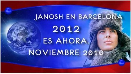 JANOSH11 - JANOSH