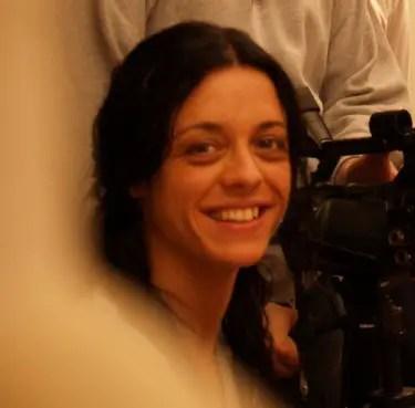 danza - DANZA ORIENTAL CONSCIENTE en el embarazo, parto y más: entrevistamos a Marisol Díez, bailarina y psicoterapeuta corporal