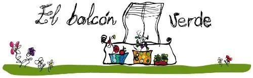 huertas4 - mi balcón verde