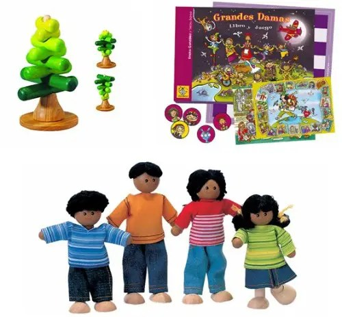 juguete ecotendencia3 - juguete ecotendencia