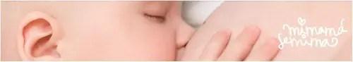 mimamasemima2 - MI MAMÁ SE MIMA: especialistas en ropa, lencería y accesorios para la lactancia. Entrevistamos a las creadoras Claire y Ana