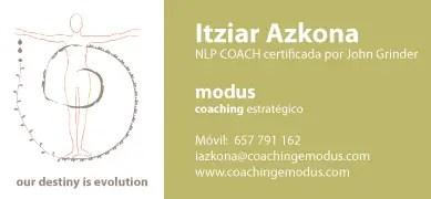 modus firma3 - modus_firma