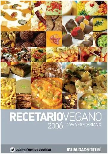 recetariovegano - UNA VIDA CONECTADA: Día mundial del veganismo