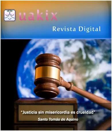 uakix1 - Revista Uakix noviembre 2010