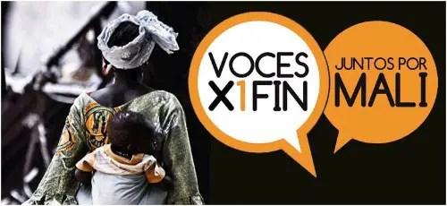 voces1 - voces concierto mali