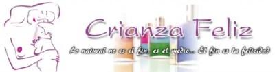 Crianza Feliz Banner Post completo 1 - Empresas que han confiado en El Blog Alternativo en Noviembre 2010