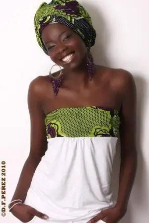 africa2 - africa