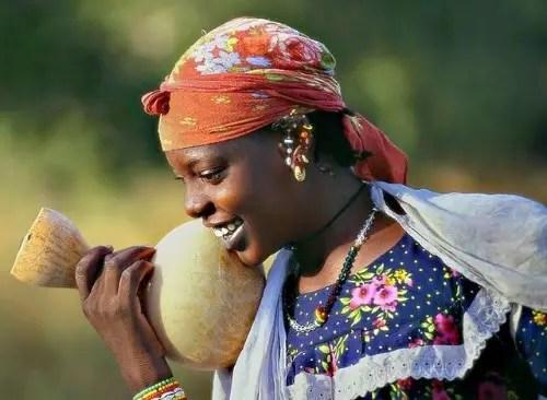 africa3 - africa