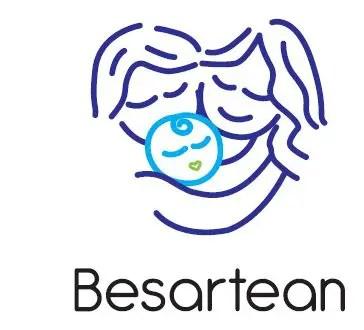 besartean1 - Besartean: red de familias en Vitoria por una crianza consciente