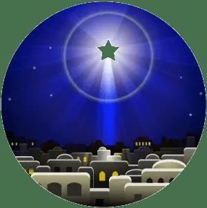 christmas star - christmas-star