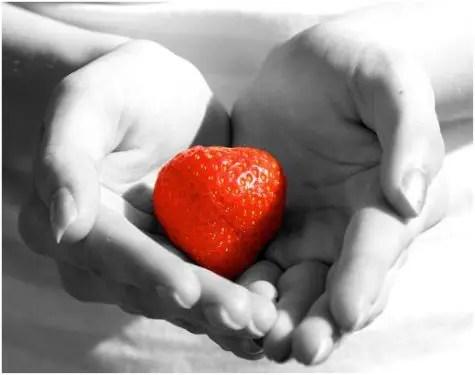 corazon1 - MUCHÍSIMAS GRACIAS de todo corazón por las donaciones a El Blog Alternativo