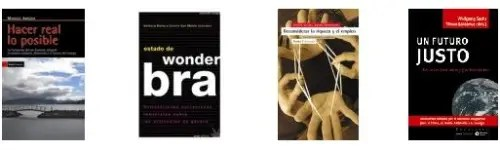 ecotendencias libros - Esta Navidad, Consumo Responsable y Solidario: Ideas para regalar