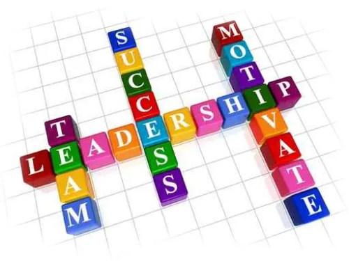 leadership crossword4 - crossword 14