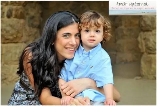 salud bucal2 - louma sader amor maternal