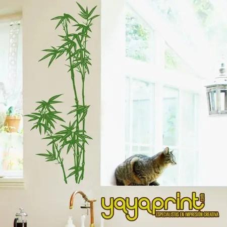 vivilo - Yayaprint: originales vinilos decorativos para niños y mayores