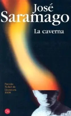 caverna jose saramago1 - El alfarero, el mito de la caverna y el consumo responsable