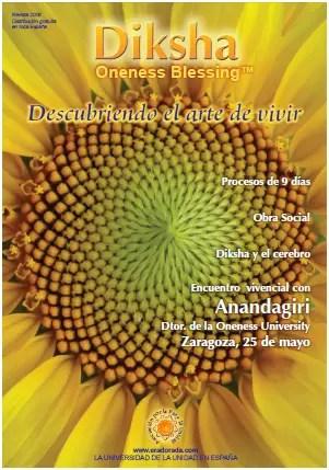 diksha revista 2008 - 3 revistas online sobre Diksha, espiritualidad y el arte de vivir