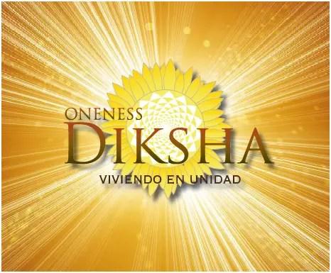diksha - diksha