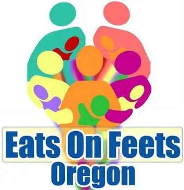 eats on feets - eats on feets