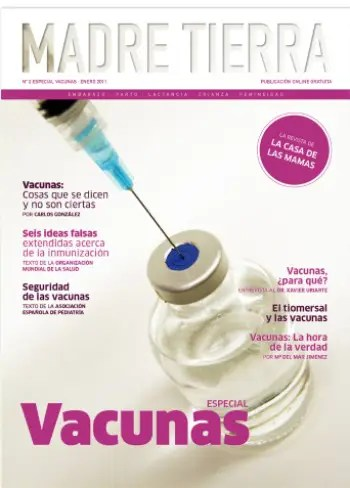 madre tierra vacunas1 - madre tierra vacunas