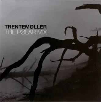 the polar mix 500x505 - Ser Magia