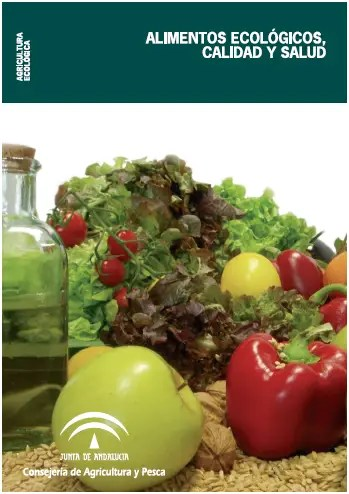 """Alimentos ecolxgicos - """"La ciudadanía no es consciente de las carencias de la alimentación convencional"""": entrevista a la experta Dolores Raigón y su libro en pdf"""