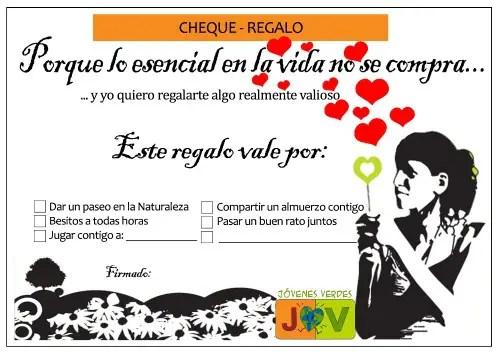 Cheque Regalo Chica SAN VALENTIN2 - Cheque_Regalo_Chica_SAN_VALENTIN