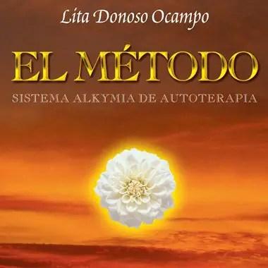 ELMETODO - ELMETODO