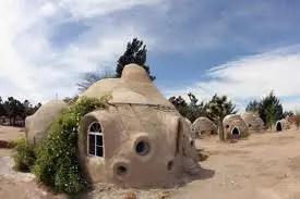 casitas - casitas