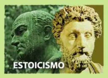 estoicos - ESTOICOS: vida simple en la antigüedad