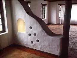 interiores - interiores