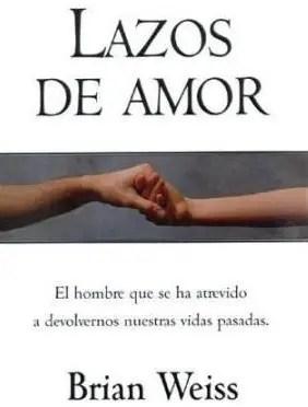 lazos de amor2 - Libros y películas para sanar y compartir