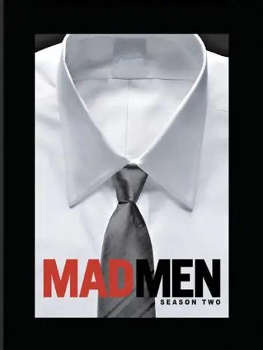 mad men - mad-men